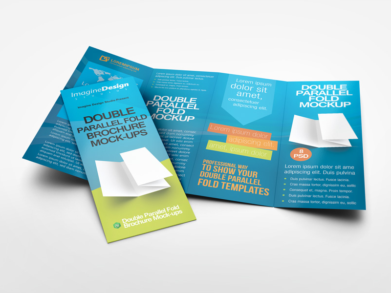 09_double_parallel_fold_brochure_mockup_05