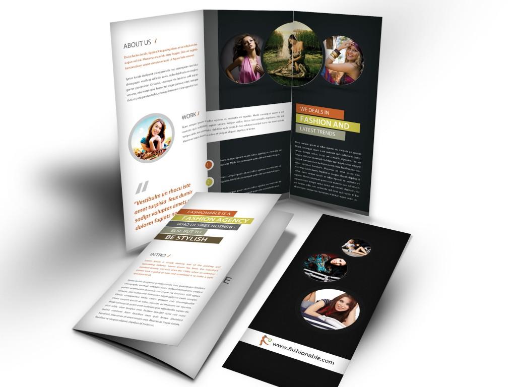 85x11-brochure-mockup-FIX