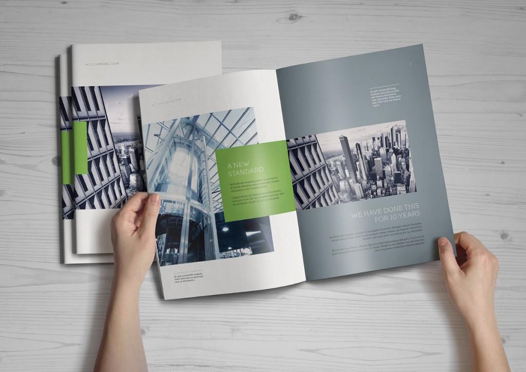 A4-brochure-mockup-02