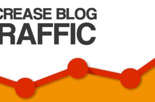 Cara-Meningkatkan-Pengunjung-Blog-Website