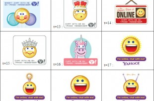 Cara-Pasang-Widget-Yahoo-Messenger-di-Blog-Website-2