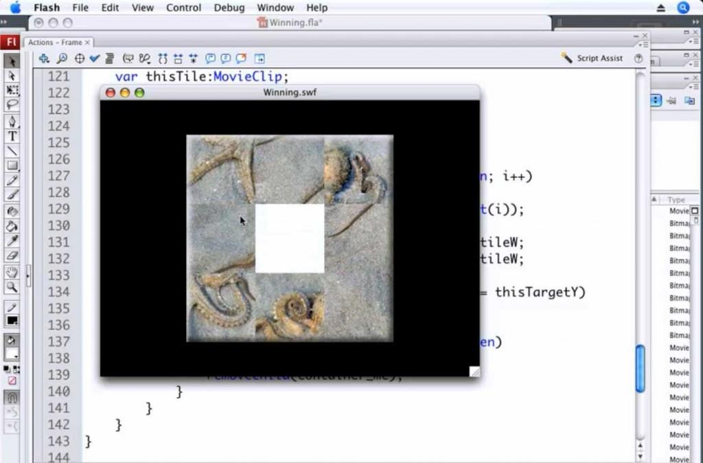 Kursus-Adobe-Flash-AS-3.0-Membuat-Berbagai-Macam-Game-05