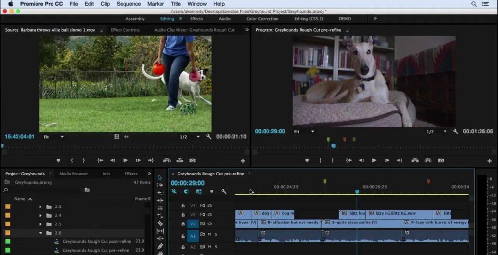 Kursus-Adobe-Premiere-Pro-CC-2015-01