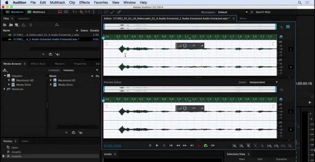 Kursus-Adobe-Premiere-Pro-CC-2015-04