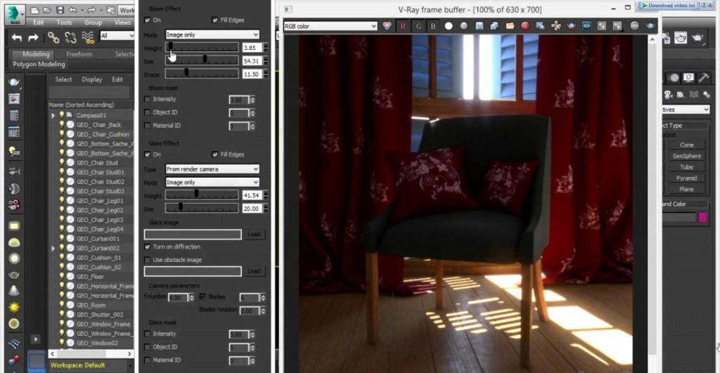 Kursus-Desain-Interior-Eksterior-VRay-3-dan-3D-Studio-Max-Di-Jogja-01