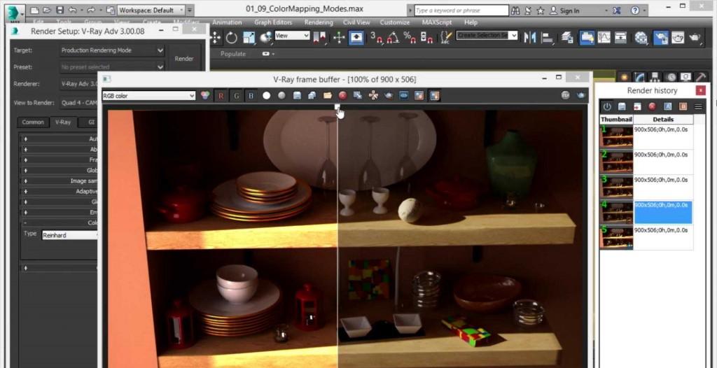 Kursus-Desain-Interior-Eksterior-VRay-3-dan-3D-Studio-Max-Di-Jogja-02