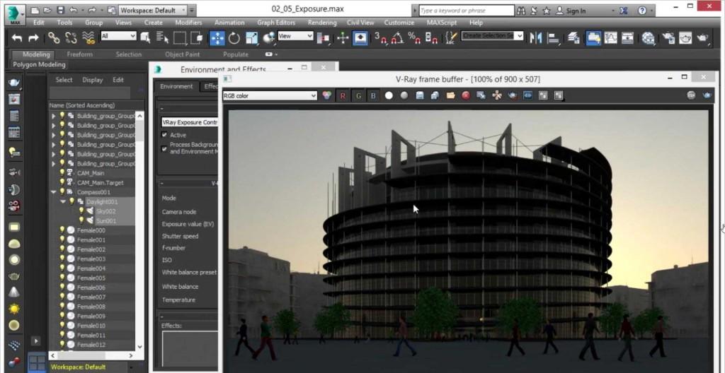Kursus-Desain-Interior-Eksterior-VRay-3-dan-3D-Studio-Max-Di-Jogja-03