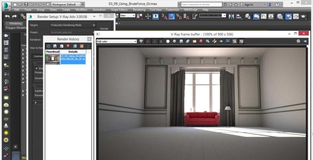 Kursus-Desain-Interior-Eksterior-VRay-3-dan-3D-Studio-Max-Di-Jogja-04