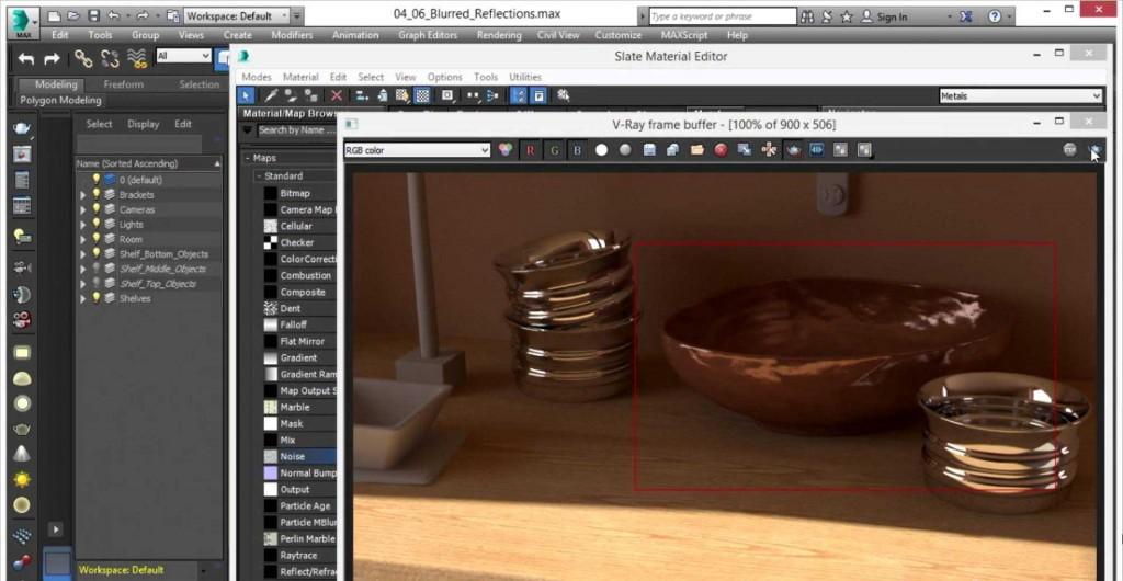 Kursus-Desain-Interior-Eksterior-VRay-3-dan-3D-Studio-Max-Di-Jogja-05