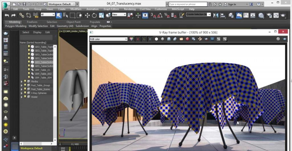 Kursus-Desain-Interior-Eksterior-VRay-3-dan-3D-Studio-Max-Di-Jogja-06