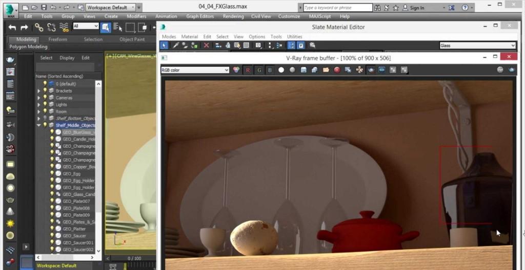 Kursus-Desain-Interior-Eksterior-VRay-3-dan-3D-Studio-Max-Di-Jogja-07