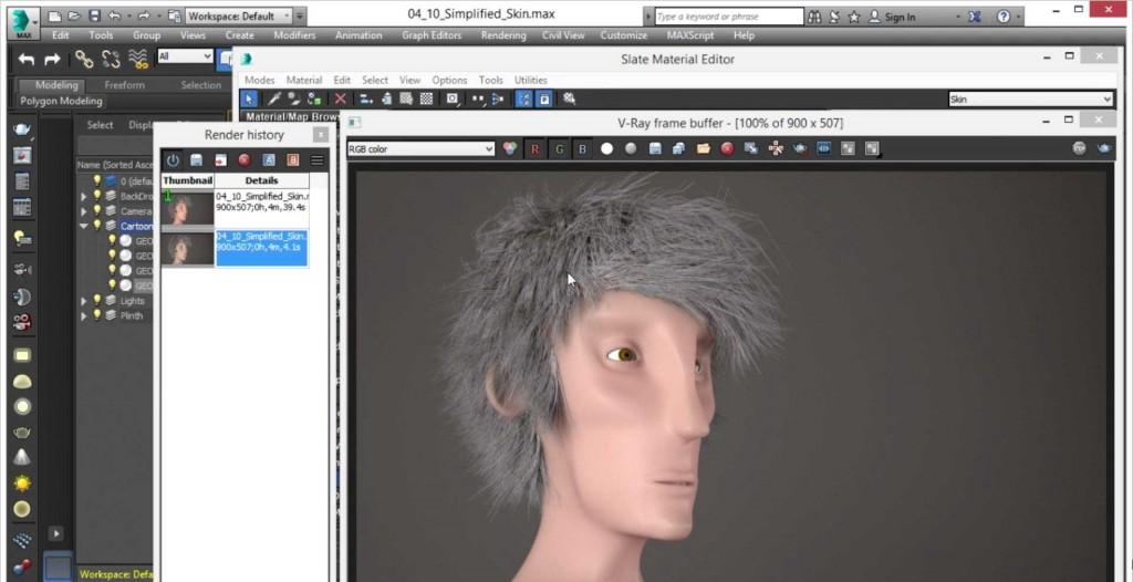 Kursus-Desain-Interior-Eksterior-VRay-3-dan-3D-Studio-Max-Di-Jogja-08