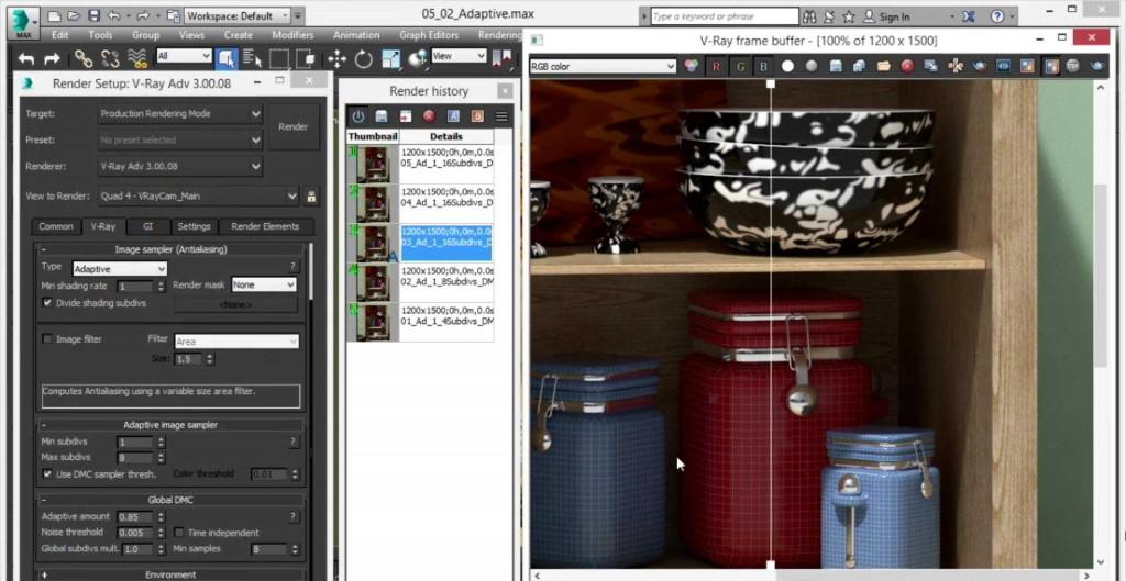 Kursus-Desain-Interior-Eksterior-VRay-3-dan-3D-Studio-Max-Di-Jogja-09