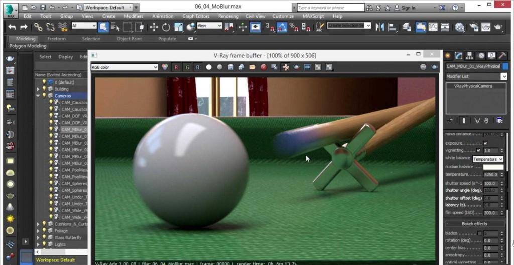 Kursus-Desain-Interior-Eksterior-VRay-3-dan-3D-Studio-Max-Di-Jogja-11