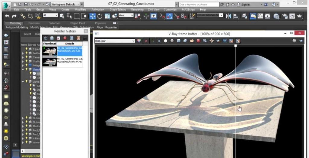 Kursus-Desain-Interior-Eksterior-VRay-3-dan-3D-Studio-Max-Di-Jogja-12
