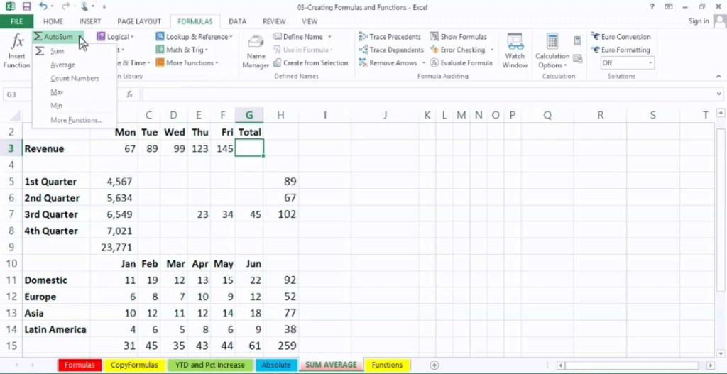 Kursus-Excel-Jogja-02