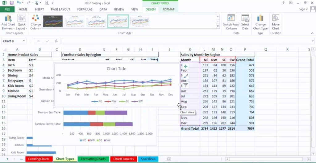 Kursus-Excel-Jogja-03