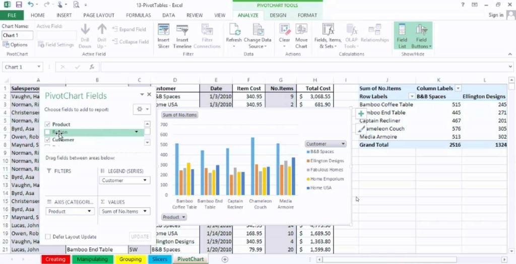 Kursus-Excel-Jogja-05