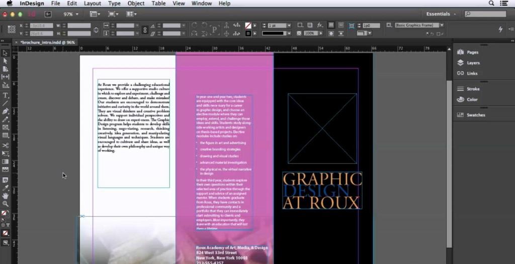 Kursus-Komputer-Adobe-InDesign-CC-2013-Di-Jogjakarta-01