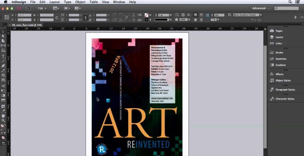 Kursus-Komputer-Adobe-InDesign-CC-2013-Di-Jogjakarta-03