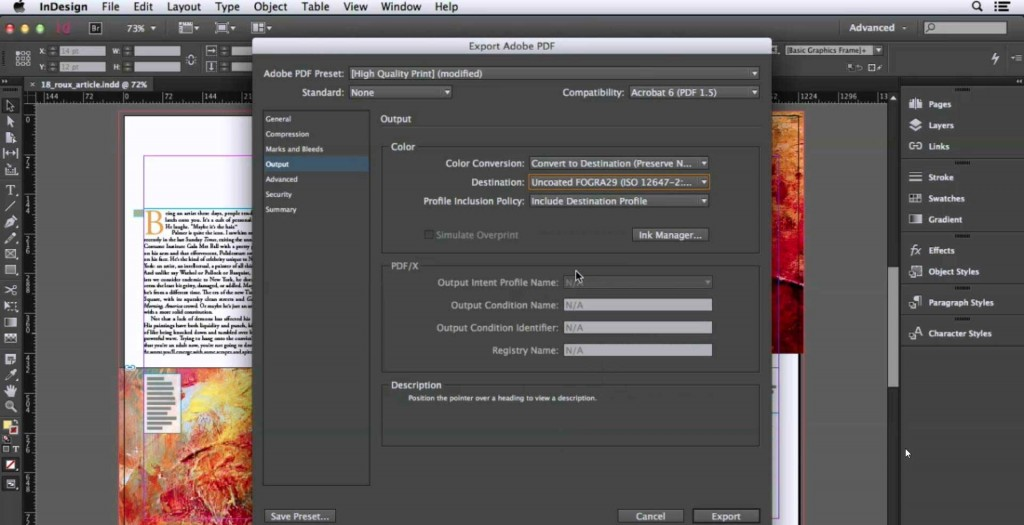 Kursus-Komputer-Adobe-InDesign-CC-2013-Di-Jogjakarta-04