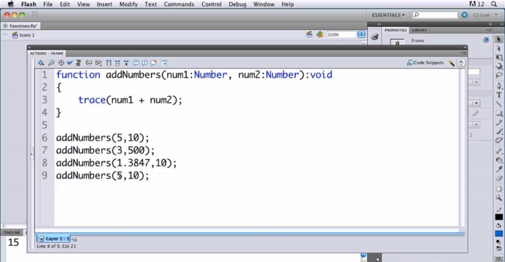 Kursus-Komputer-Privat-Adobe-Flash-ActionScript-3.0-Fundamental-02