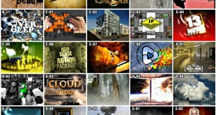 Kursus-Komputer-Privat-Editing-Video-Animasi-Adobe-After-Effects-Dengan-Materi-Berkualitas-Di-Yogyakarta