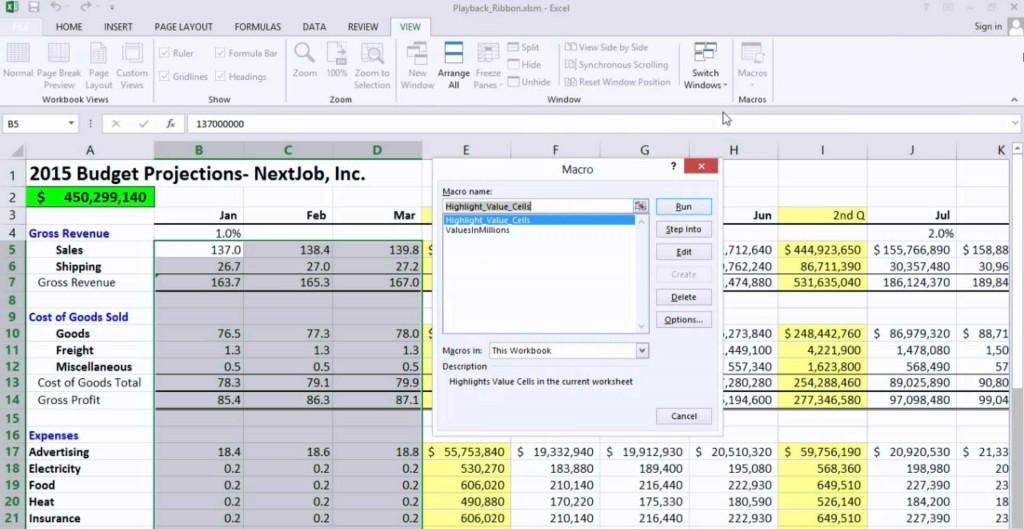 Kursus-Microsoft-Excel-Macro-2013-01