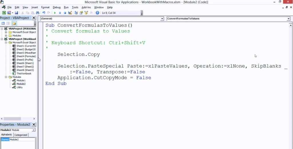 Kursus-Microsoft-Excel-Macro-2013-02