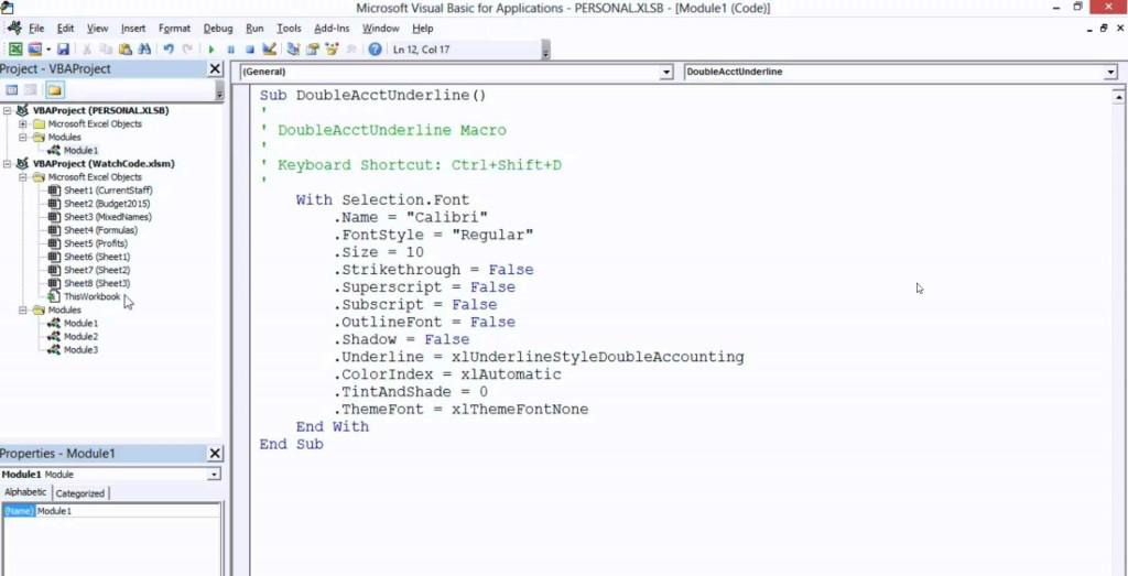 Kursus-Microsoft-Excel-Macro-2013-03