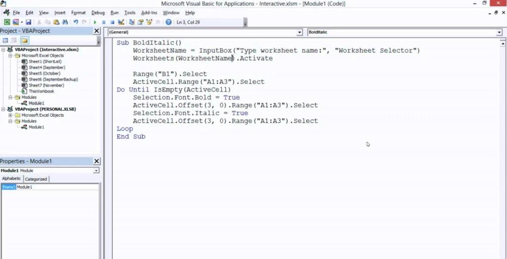 Kursus-Microsoft-Excel-Macro-2013-04