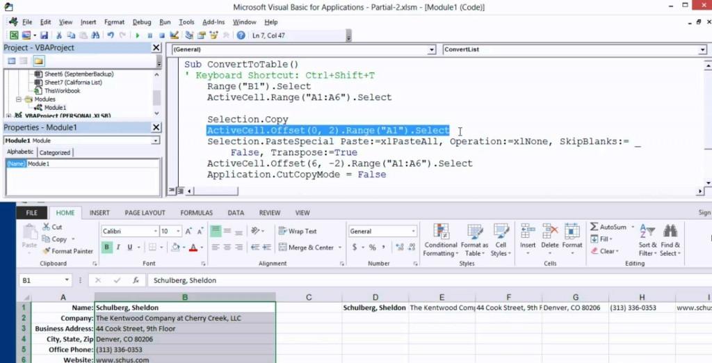 Kursus-Microsoft-Excel-Macro-2013-05