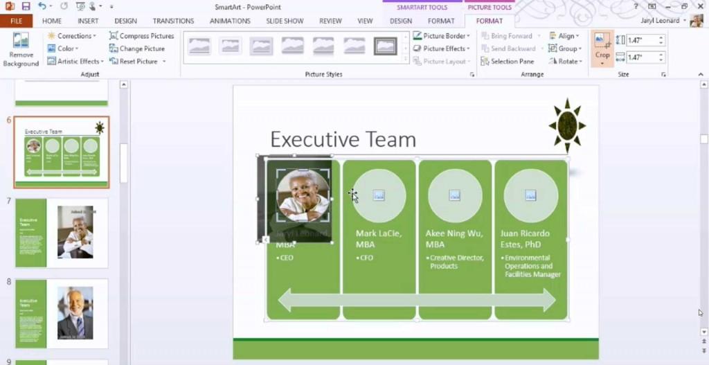 Kursus-Microsoft-PowerPoint-Di-Jogjakarta-03
