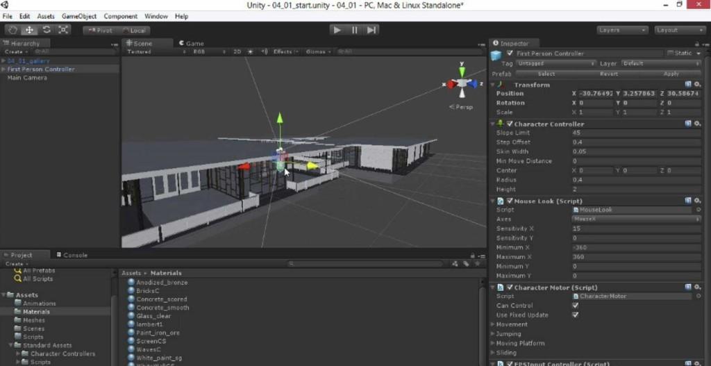 Kursus-Privat-Unity-3D-Jogja-01