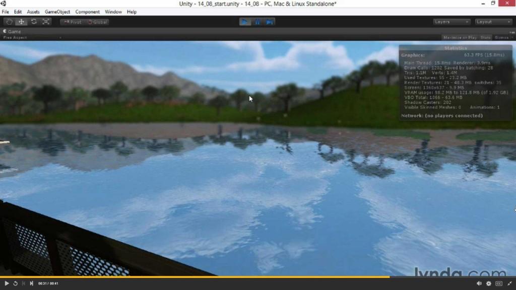Kursus-Privat-Unity-3D-Jogja-05