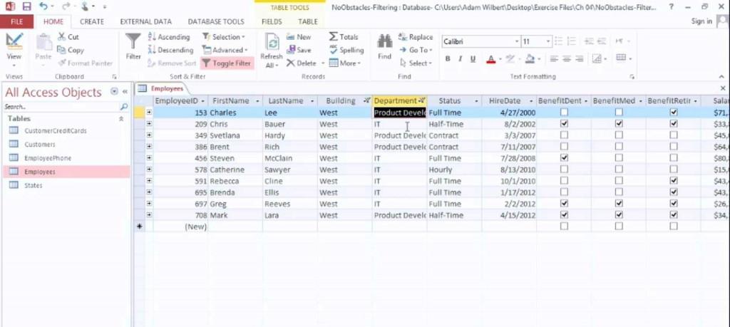Kurus-Microsoft-Access-2013-Di-Jogjakarta-02