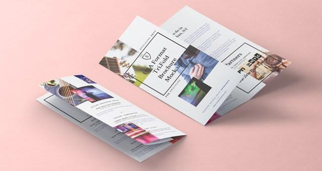 Tri-fold-PSD-Brochure-Mockup-US-letter-8_5x11-inch