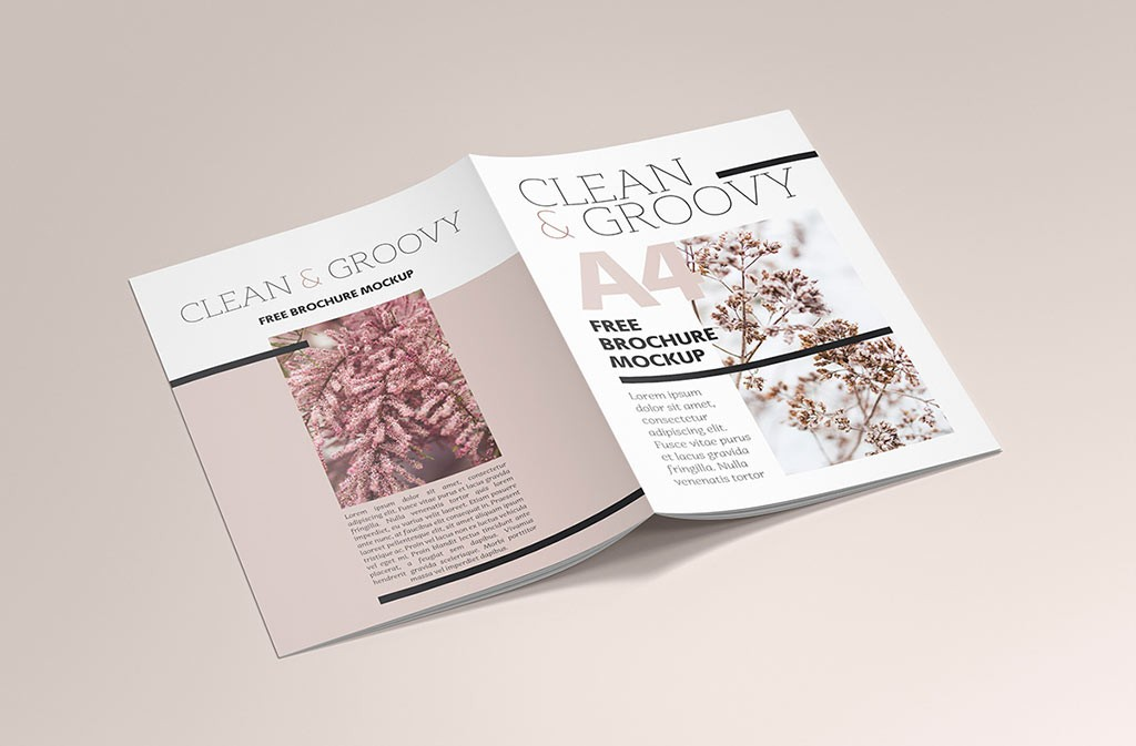 brochure-mockup-free1