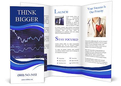 brochure-templates-b