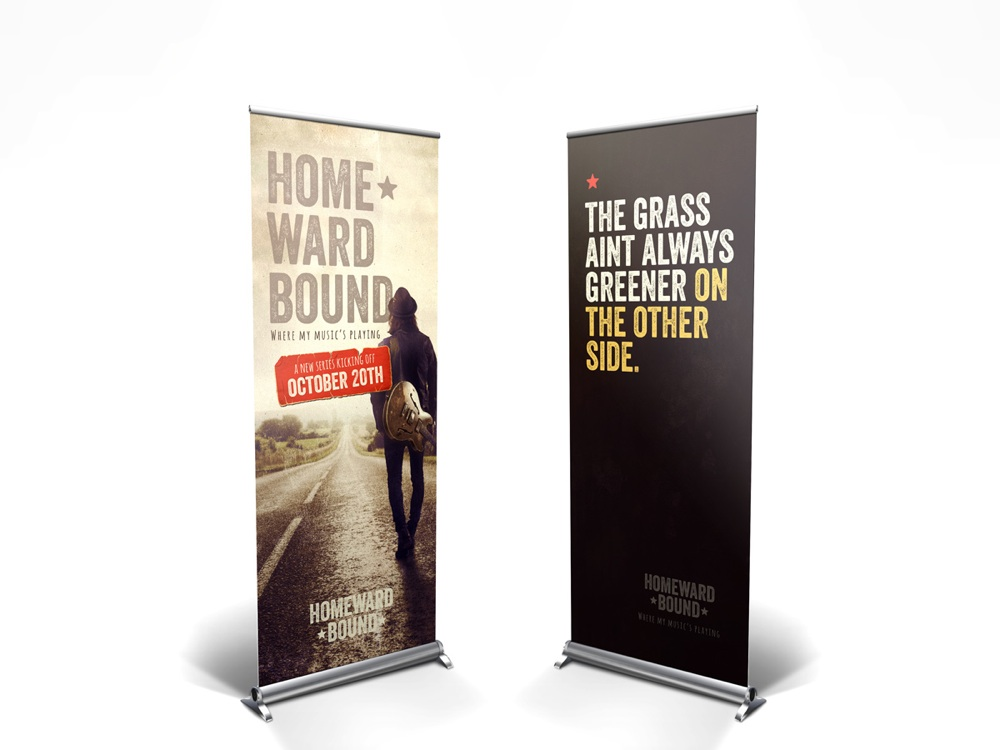 homeward-bound_roll-up-banner-mock-up