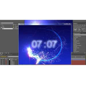 Jual-Tutorial-After-Effects