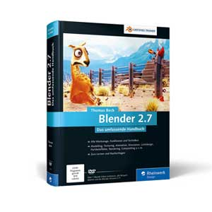 Jual-Tutorial-Blender