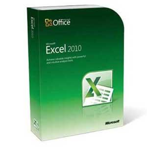 Jual-Tutorial-Microsoft-Excel