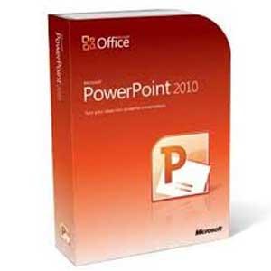 Jual-Tutorial-Microsoft-Powerpoint
