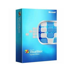 Jual-Tutorial-Visual-Basic