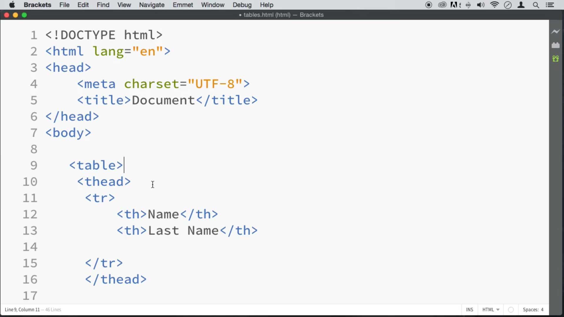 Kursus-Komputer-Privat-Membuat-Website-Dengan-HTML5-Dan-CSS3-Serta-MengOnlinekannya-02