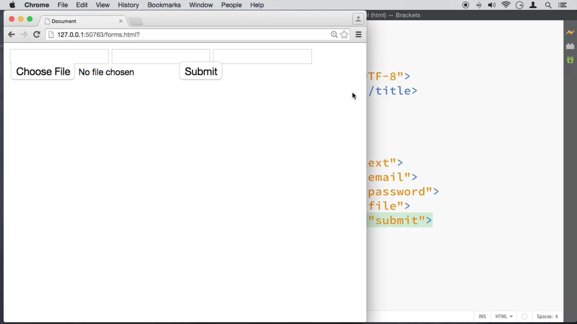 Kursus-Komputer-Privat-Membuat-Website-Dengan-HTML5-Dan-CSS3-Serta-MengOnlinekannya-03