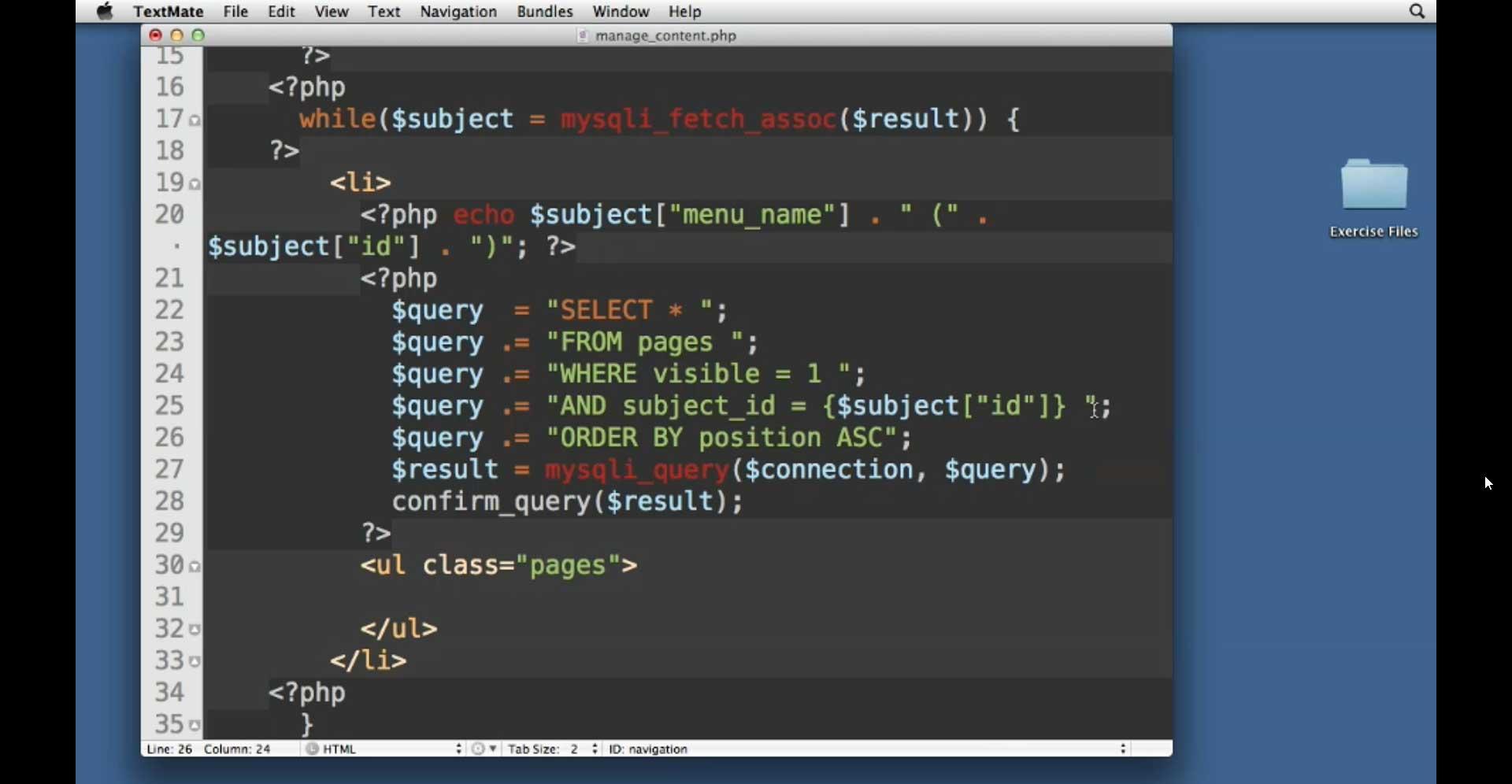 Kursus-Desain-Web-PHP-MySQL-Jogja-01