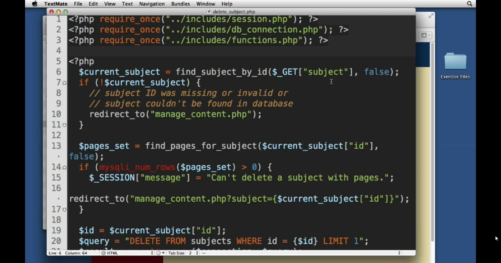 Kursus-Desain-Web-PHP-MySQL-Jogja-02