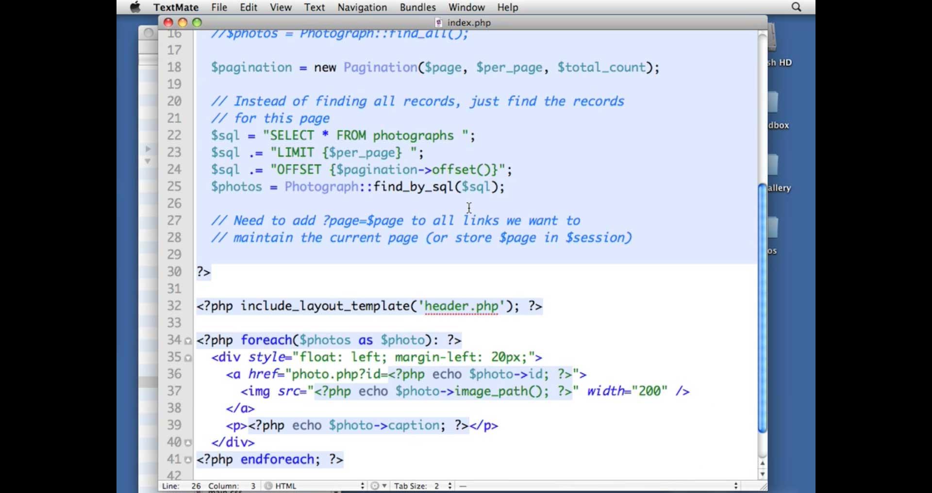 Kursus-Desain-Web-PHP-MySQL-Jogja-04